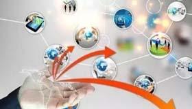 怎样注册公司流程?注册公司材料有哪些?_公司注册