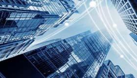 企业工商注册代理如何选择?企业工商注册代理的3大好处!_公司注册